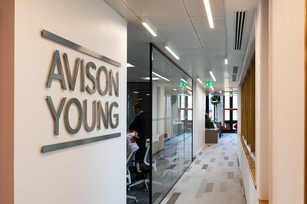 Avison Young-20190912