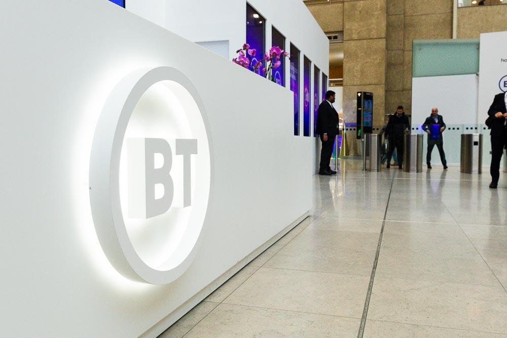 BT Centre-20191210-49