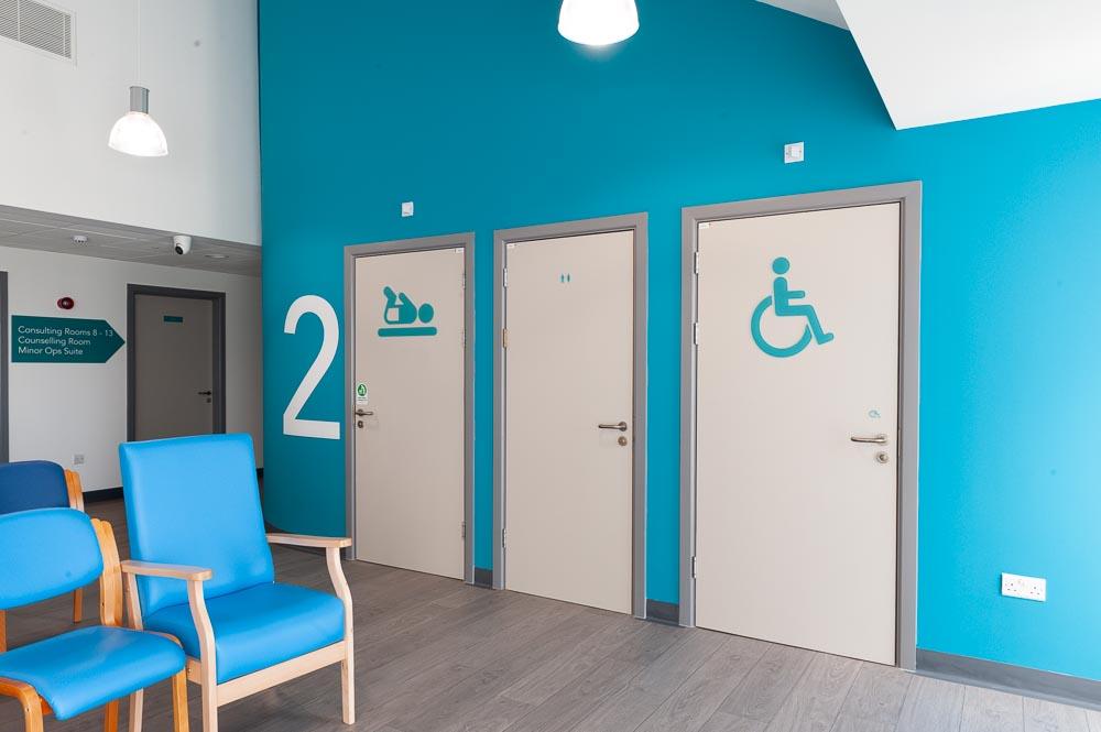 Cleevelands Medical Centre-20190411-44
