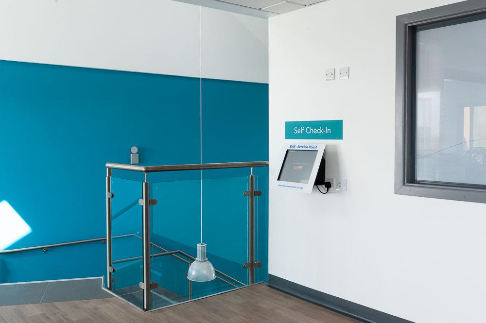Cleevelands Medical Centre-20190411-50