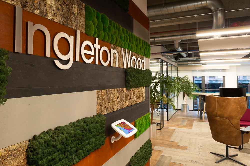 Ingleton Wood-20191210-29