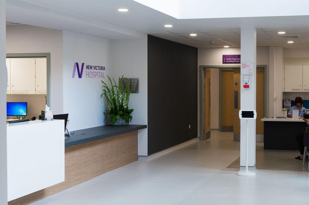New Victoria Hospital-20190903-95