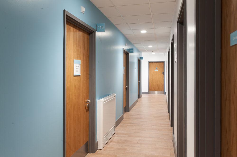 Porthcawl Medical Centre-20190411-44