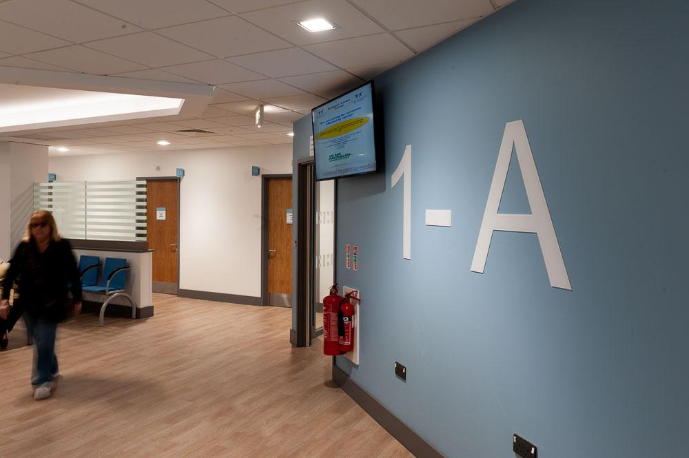 Porthcawl Medical Centre-20190411-59