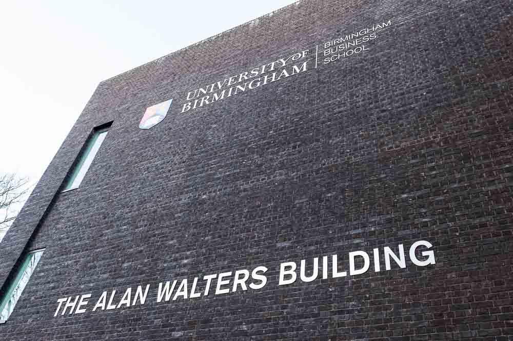 University of Birmingham-40