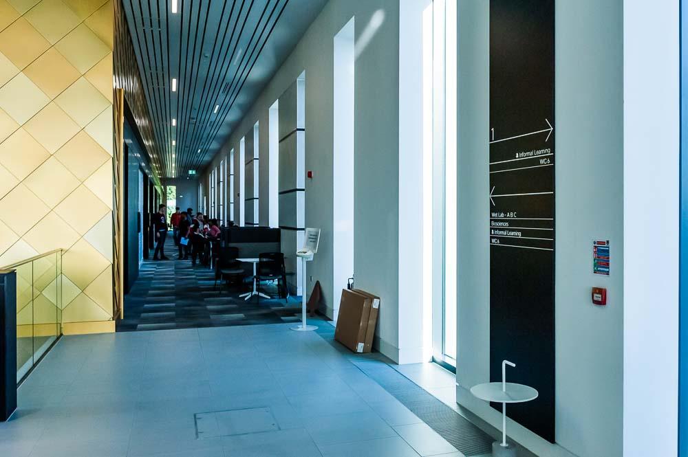 University of Birmingham-92