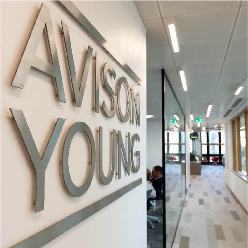 Avison Young-05