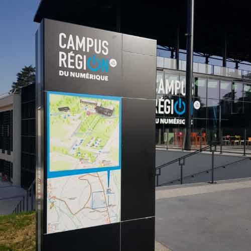 Campus-Numerique4