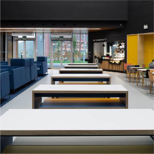 Keele Business School-05
