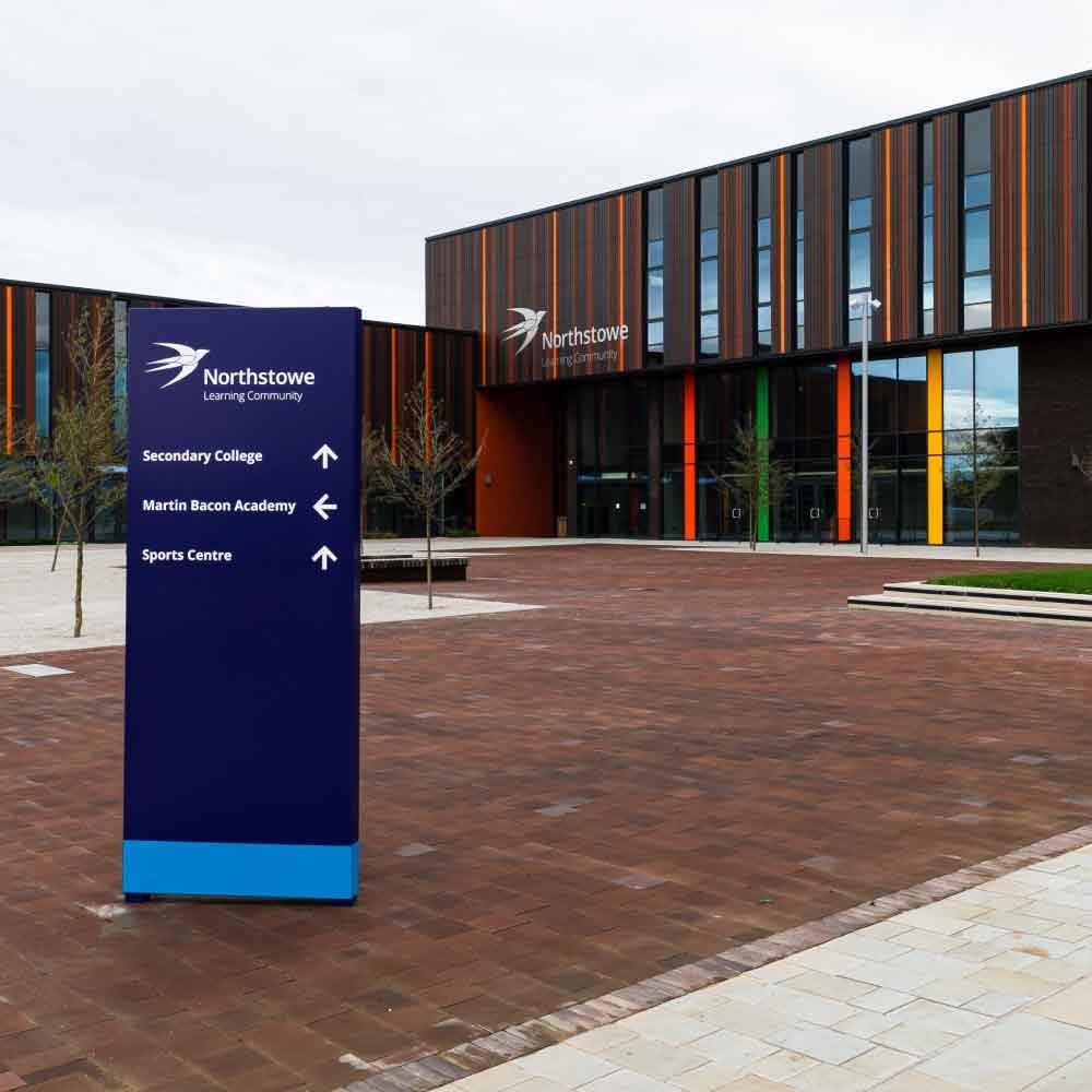 Northstowe-School-2