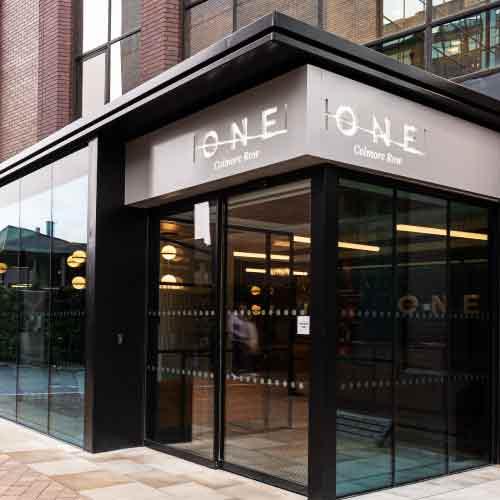 One-Colemore-Row2