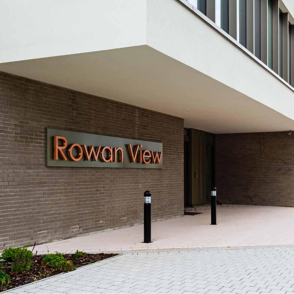 Rowan-View2
