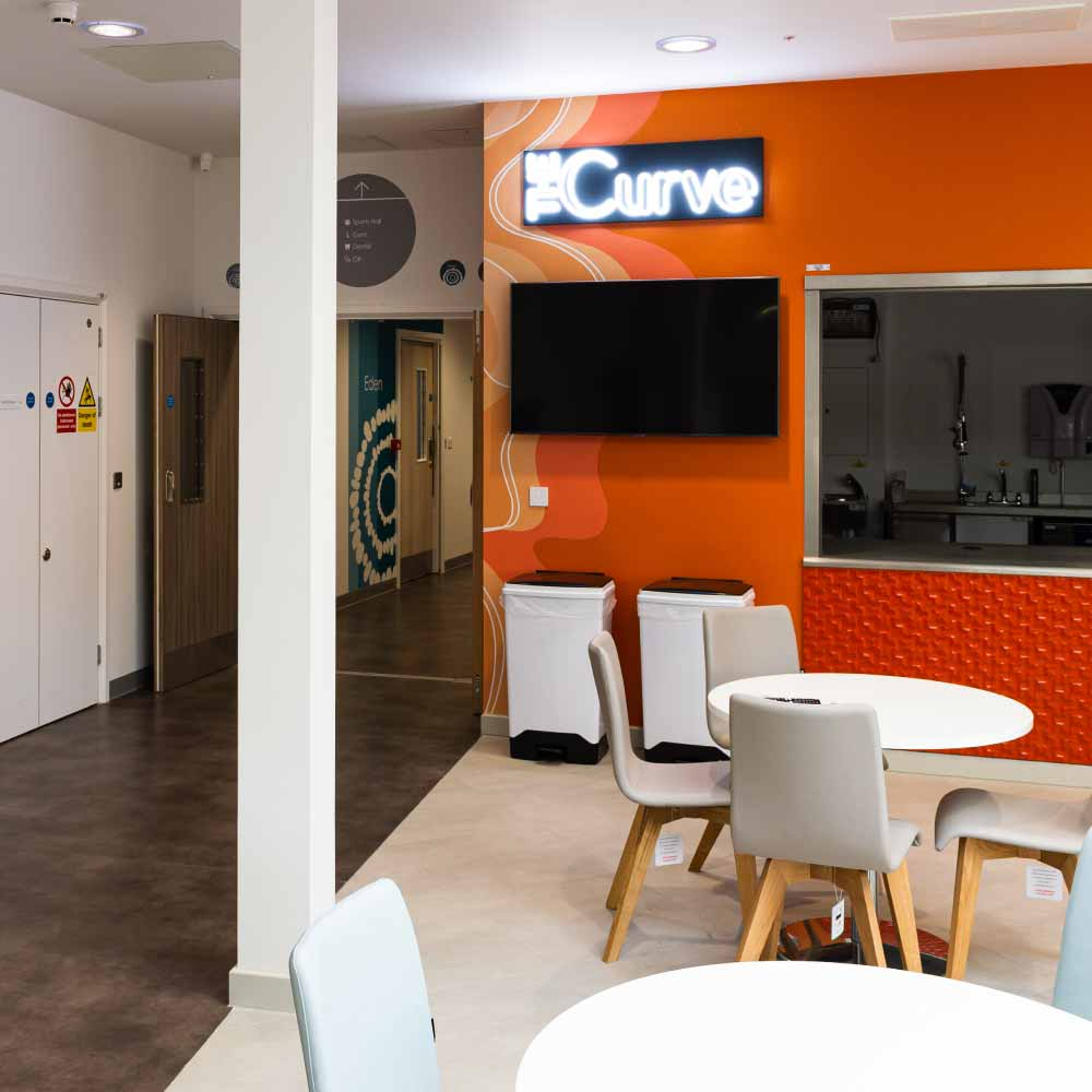Rowan-View3