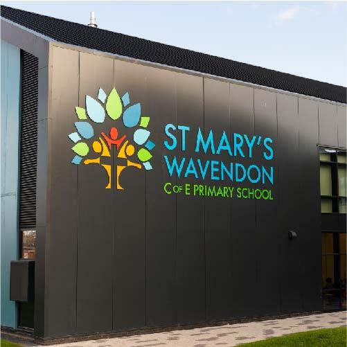 St Marys Wavendon-05