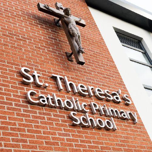 St Theresas Catholic School-04