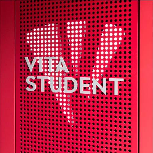 Vita Student Birmingham-04