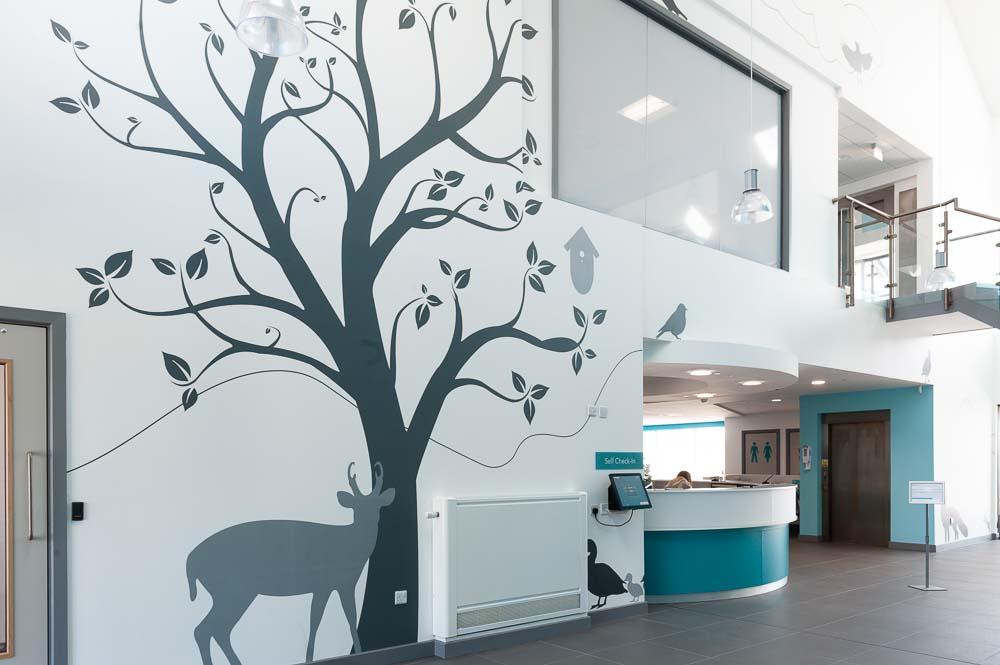 Cleevelands Medical Centre-20190411-16