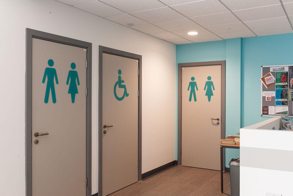 Cleevelands Medical Centre-20190411-38
