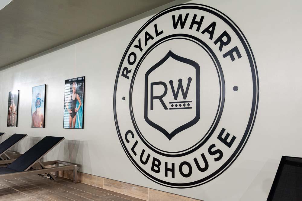 Royal Wharf-53