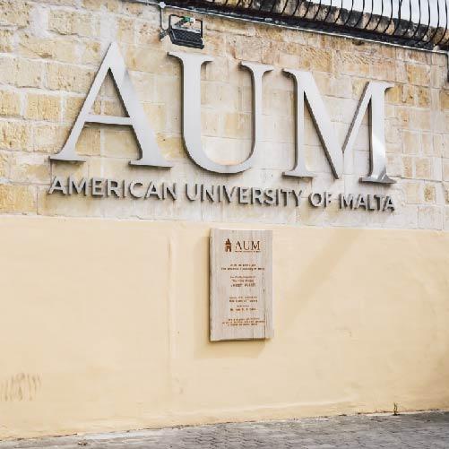 American University Malta-05