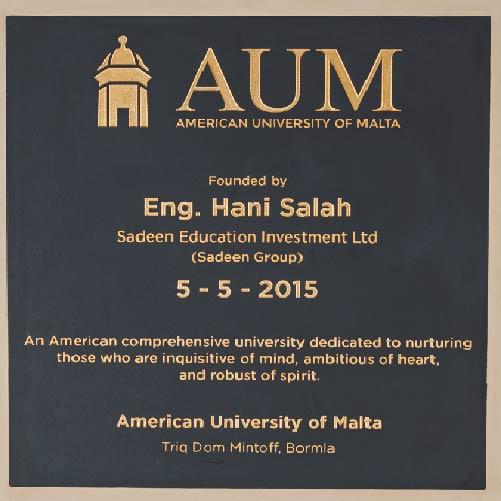 American University Malta-06