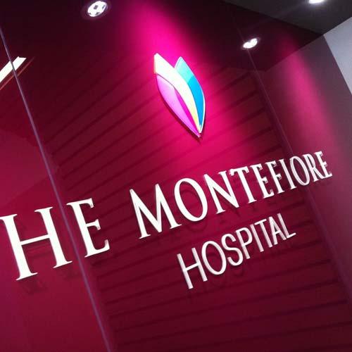 Montefiore-hospital-internal-sign-square