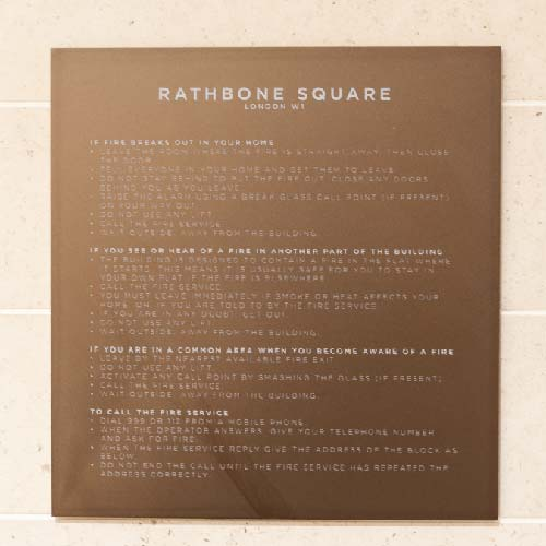 Rathbone Square-04