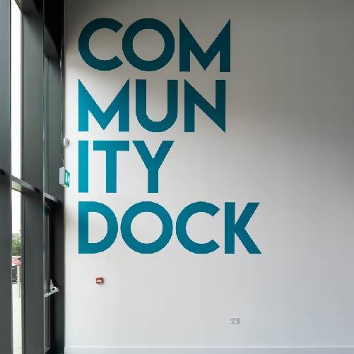 Royal Wharf Community Dock-04