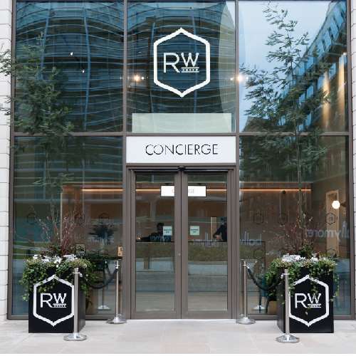 Royal Wharf - Concierge-02
