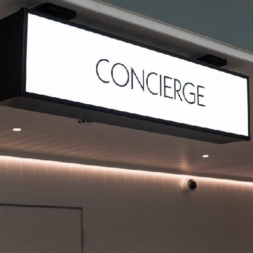 Royal Wharf - Concierge-04